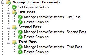 Lenovo BIOS Password Management – Jon's Notes